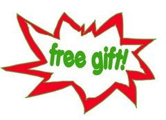 Daily Give A Way! Block and Barrier Removal Spell Free With Any Order Over 100.00 6/28 Only
