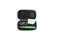 E-CIG single X6 kit