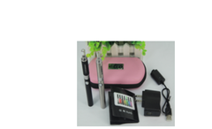 E-CIGS MT3 Evod double case kit