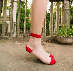 Band-Aid Socks