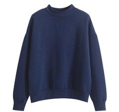 Sweater - 5 colors available