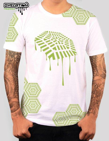 """Drip Drop"" T-Shirt"