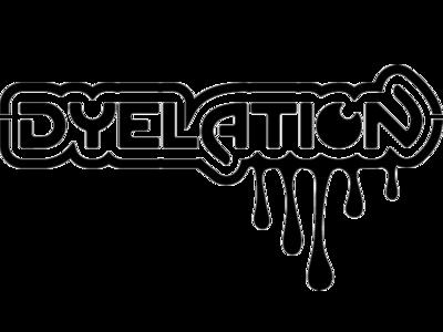 Dyelation