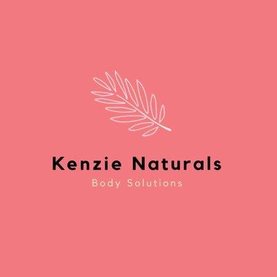 Kenzie Naturals