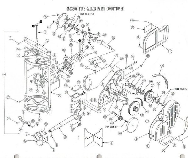 Lincoln Ac Dc Welder Wiring Diagram Lincoln Auto Wiring