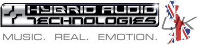 Hybrid Audio UK