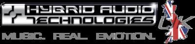 Hybrid Audio UK