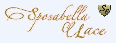 Sposabella Lace