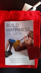 Happiness Builder Mini-Program