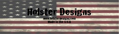 Holster Designs