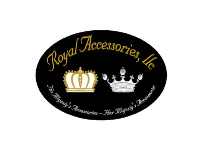 ROYAL ACCESSORIES, LLC.