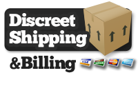 Discreet Shipping Forbidden Apple Sex Toys Canada