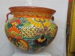 LG Pot - #9549