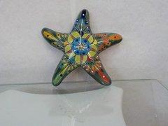 Starfish - #9519