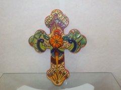 Cross - #9512
