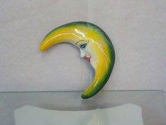 Yellow Moon - $9514