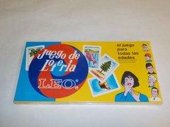 Loteria - #5004