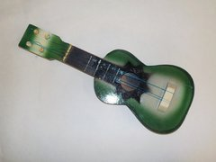 Guitar Toy - #5006