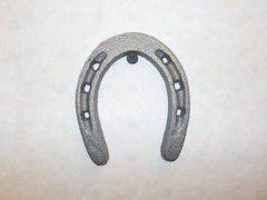 Md HorseShoe - #65001