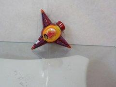 Xma Ornament - 9503
