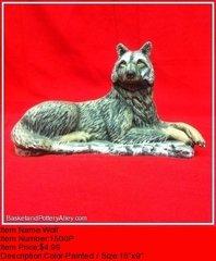 Wolf - #1500P