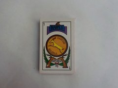 Loteria Cards - #5002