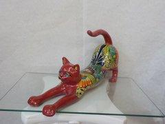 Cat - #9524
