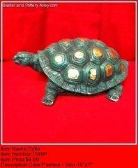 Turtle - #1549P