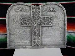 10 Commandments - #4646