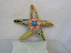 Starfish - #9506