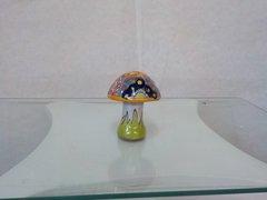 SM Mushroom - #9502