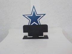 "Business Card Holder ""cowboys"" #65010"