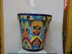 XL Pot - #9554