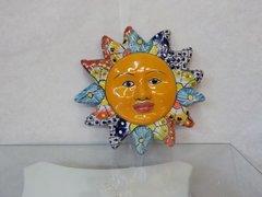 Sun - #9512