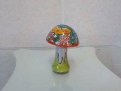 LG Mushroom - #9504