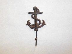 Anchor Hook - #65003