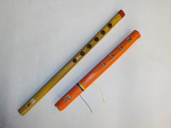 Flute Toy - #5001