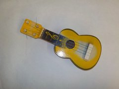 Guitar Toy - #5003