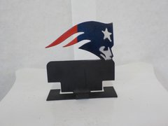"Business Card Holder ""patriots"" - #65010"