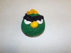 Angry Bird - #5003