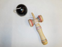 Balero Toy - #5003