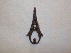 Eiffel Tower Hook - #65002