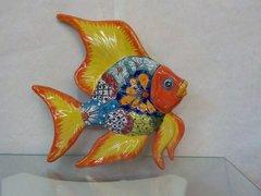 Fish - #9512