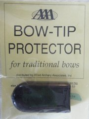 Bow Tip Protector