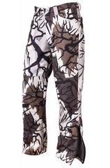 G2 Whitetail Series Pant