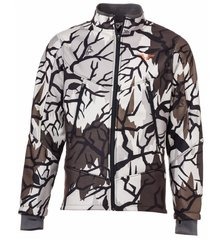 G2 Whitetail series Jacket