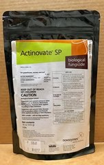 Actinovate SP Biological Fungicide - (18 oz )