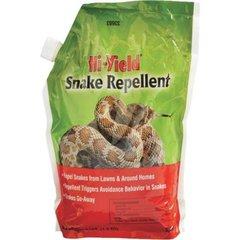 HI-Yield 33683 Natural Snake Repellent Granules