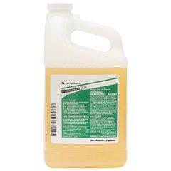 Dimension 2EW Herbicide - 2.5 Gallon