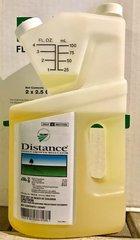 Distance IGR, Insect Growth Regulator (Quart)